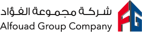 Alfouad Group Company